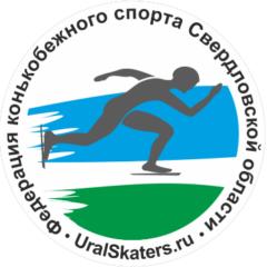 UralSkaters.ru